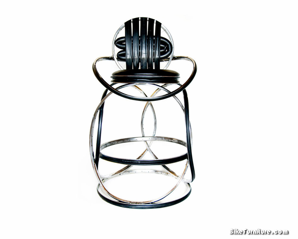 bicycle-bar-stool-S6-230.jpg