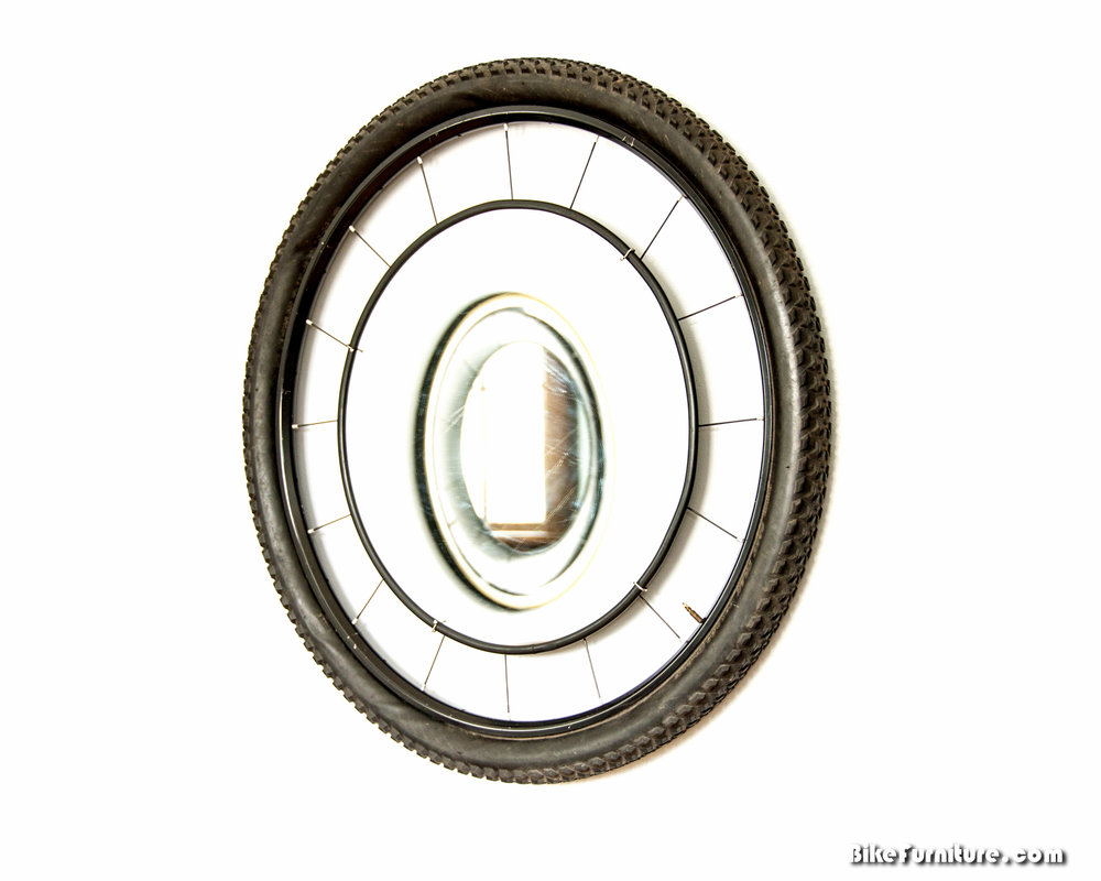 mirrors29-700-8511.jpg