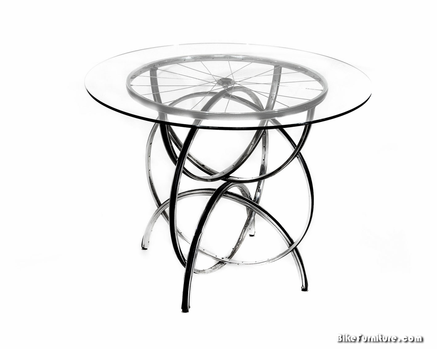 Marvelous S 2 Cafe Table