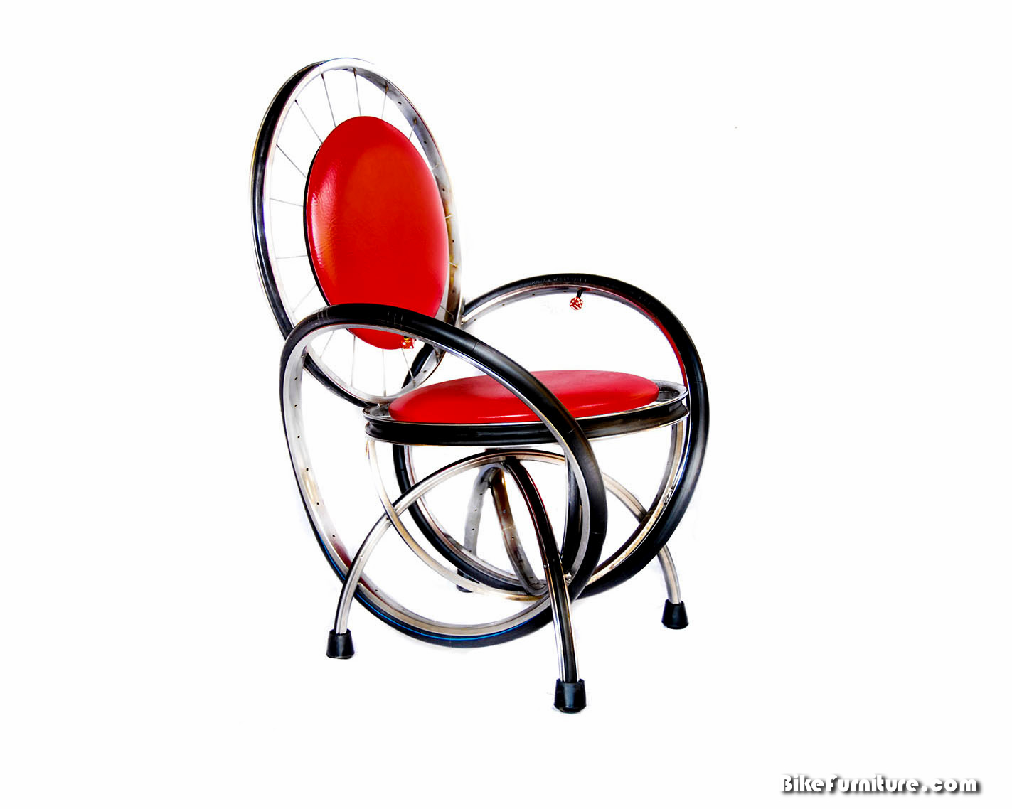 S 2 Chair