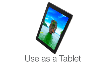 Feature-Tablet-TM101W545L.jpg
