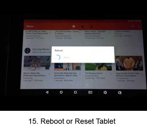 Reboot_or_Reset_Tablet.jpg
