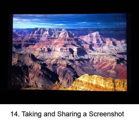 Taking_and_Sharing_a_Screenshot.jpg