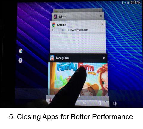 Closing_Apps.jpg