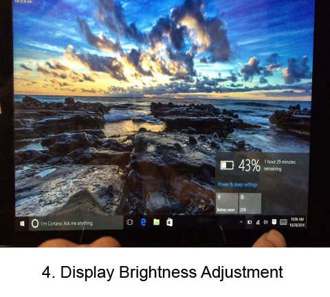 Display_Brightness_Adjustment.jpg