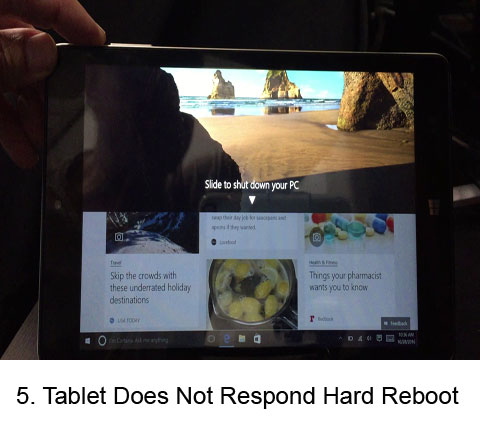 Tablet_Does_Not_Respond_Hard_Reboot-.jpg