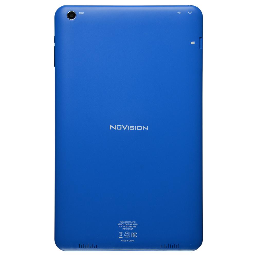 TM101A620MBL Blue