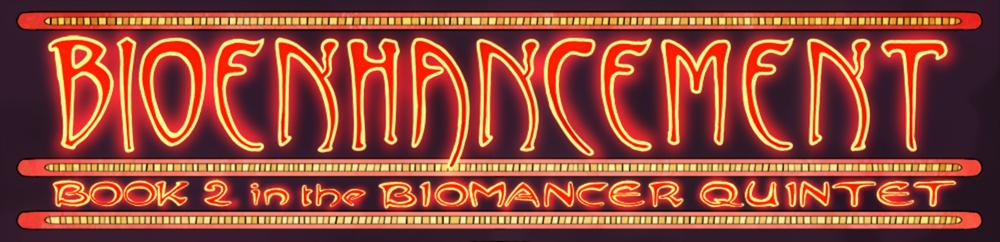 Bioenhancement-Banner.png