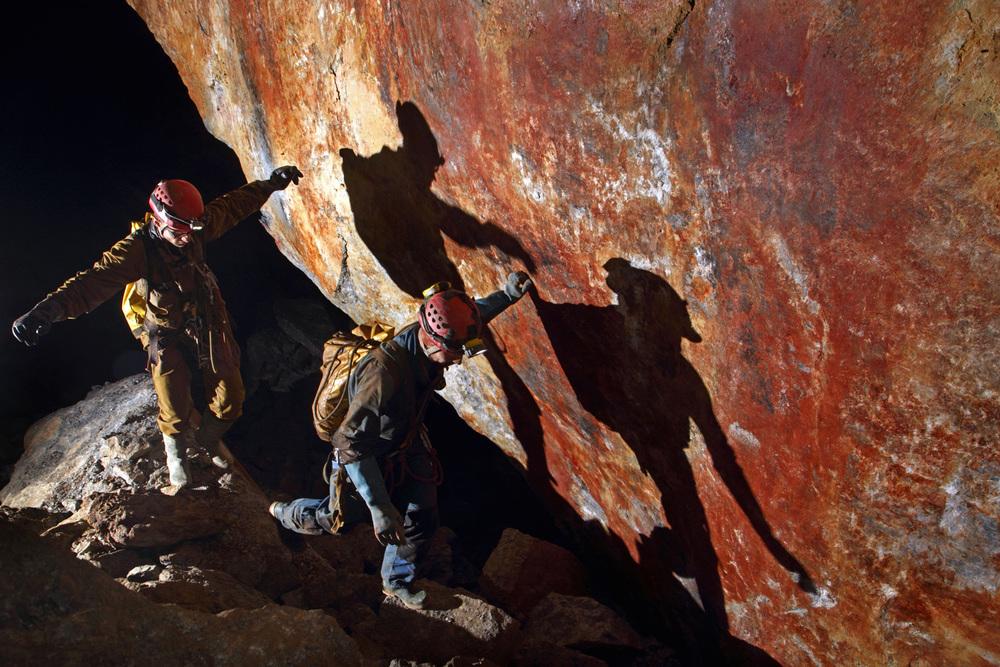 kasiabiernacka_caves5a.jpg