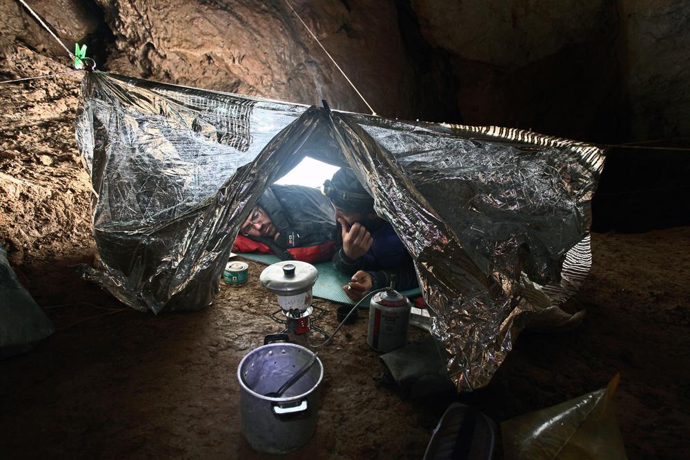 kasiabiernacka_caves11a.jpg