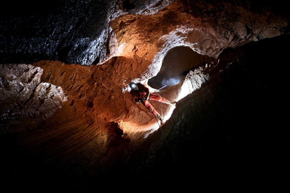 kasiabiernacka_caves24a.jpg