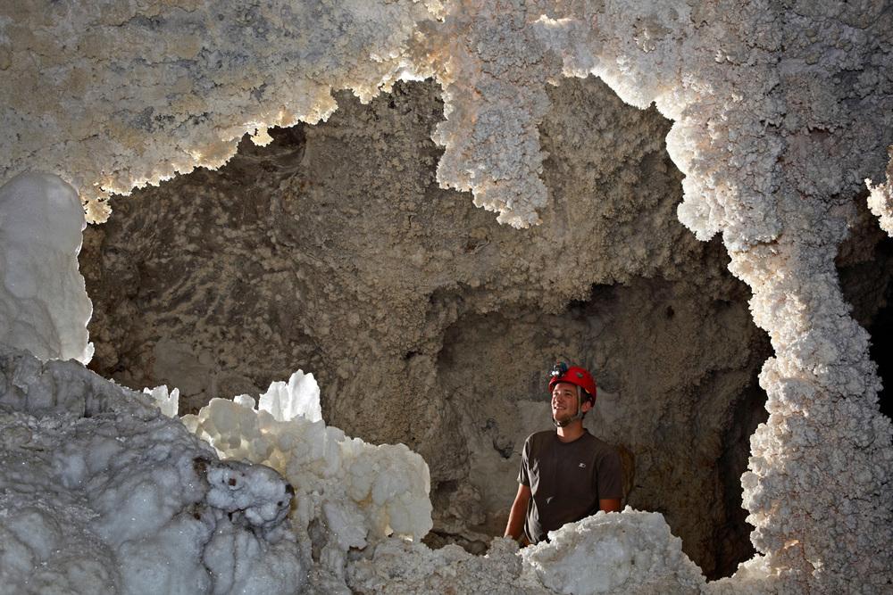 kasiabiernacka_caves34a.jpg