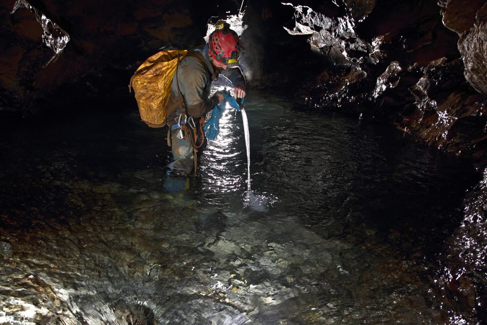 kasiabiernacka_caves37a.jpg