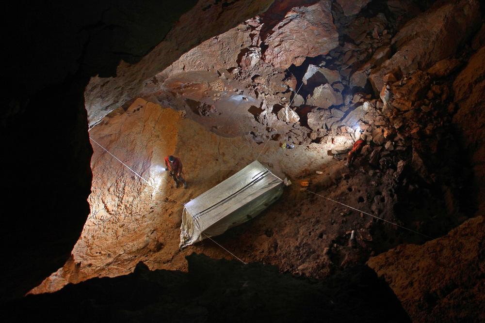 kasiabiernacka_caves38a.jpg