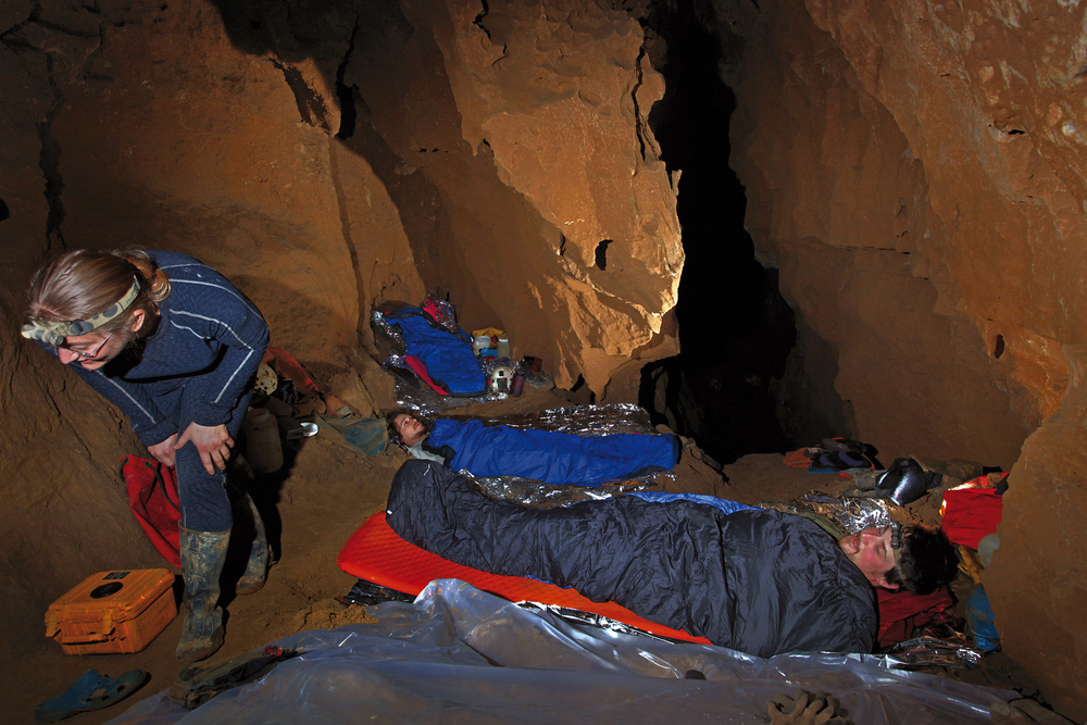 kasiabiernacka_caves40a.jpg