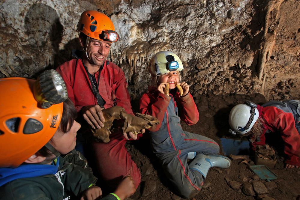 kasiabiernacka_caves47a.jpg
