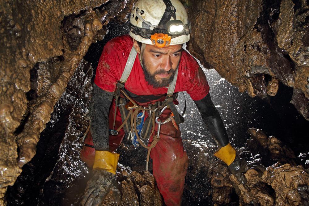 kasiabiernacka_caves53.jpg