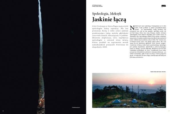 kasiabiernacka_petzl_catalogue2010.jpg