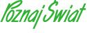 poznajswiat_logo-mini.jpg