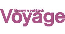 voyage_logo.png
