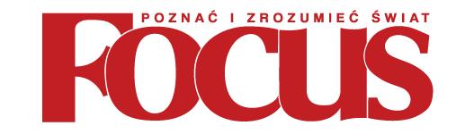 logo Focus.png