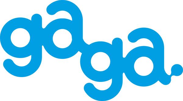 gaga_logo_niebieskie2.png