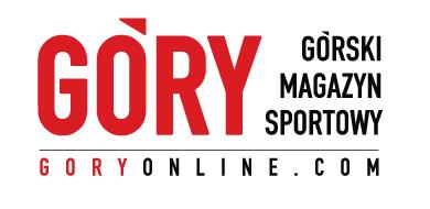 logo_gory.jpg
