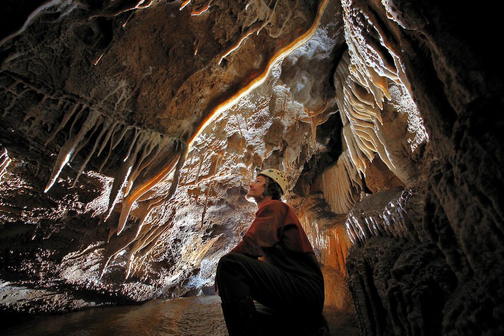 kasiabiernacka_caves57.jpg
