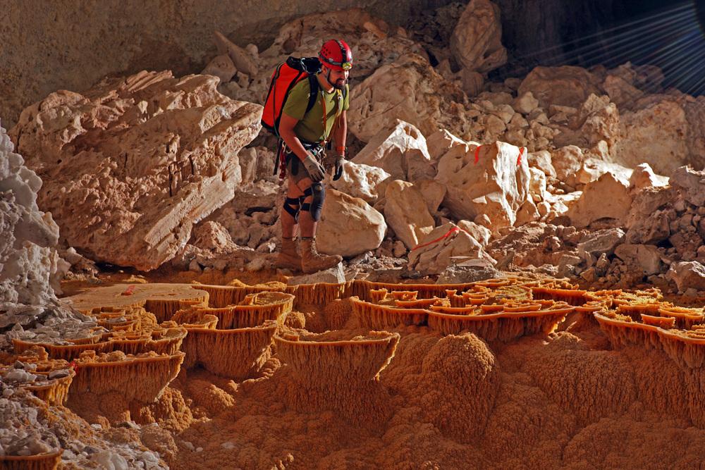 kasiabiernacka_caves62.jpg