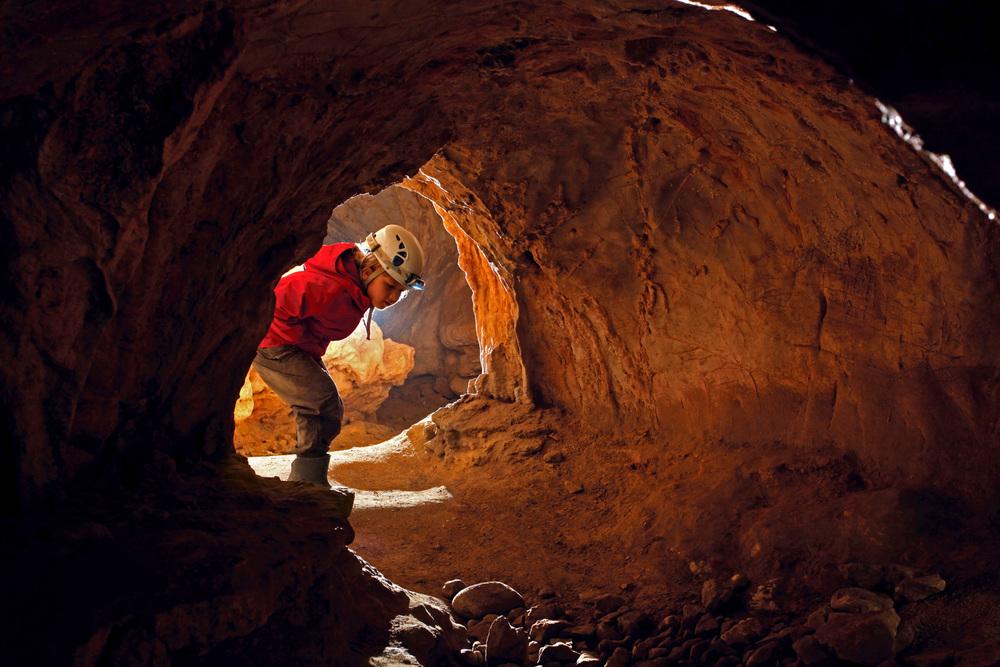 kasiabiernacka_caves63.jpg
