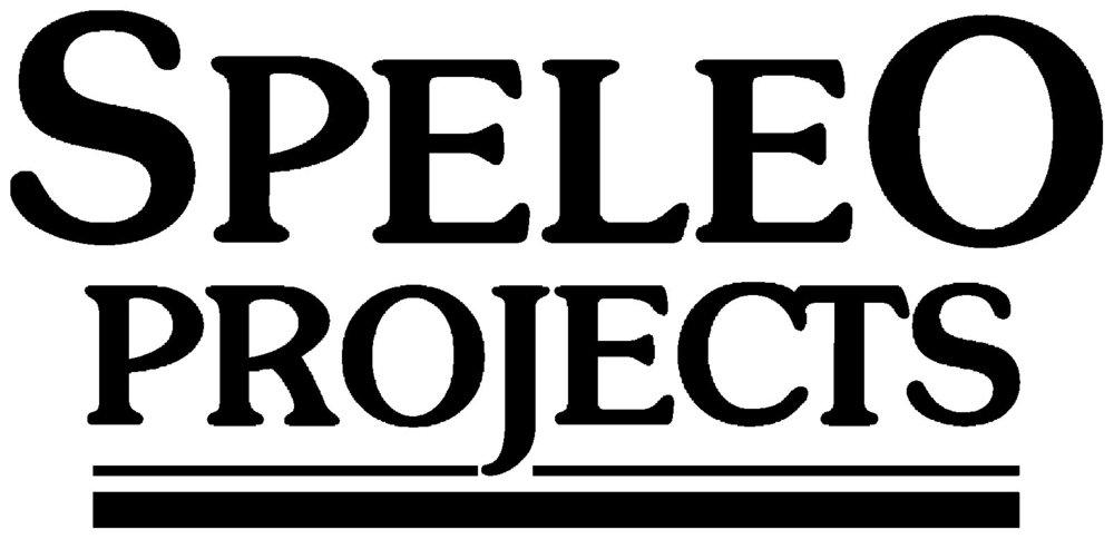 speleoprojects.jpg
