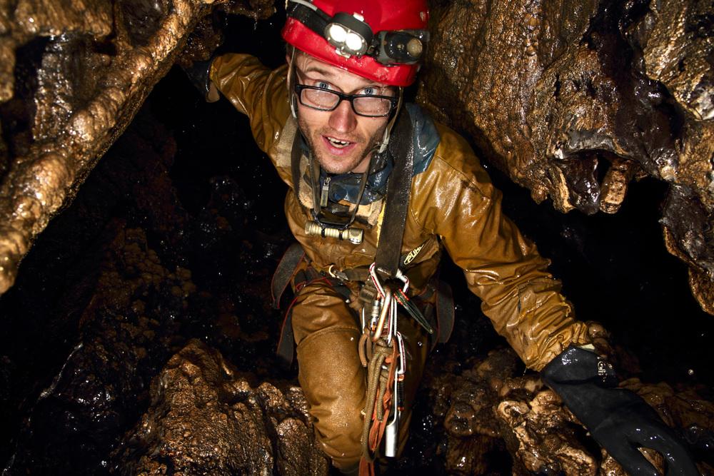 kasiabiernacka_caves6.jpg