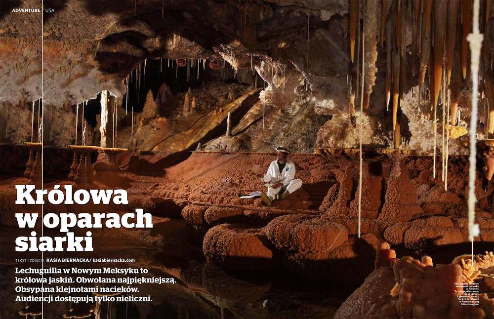 jaskinia lech_11.25-1.jpg