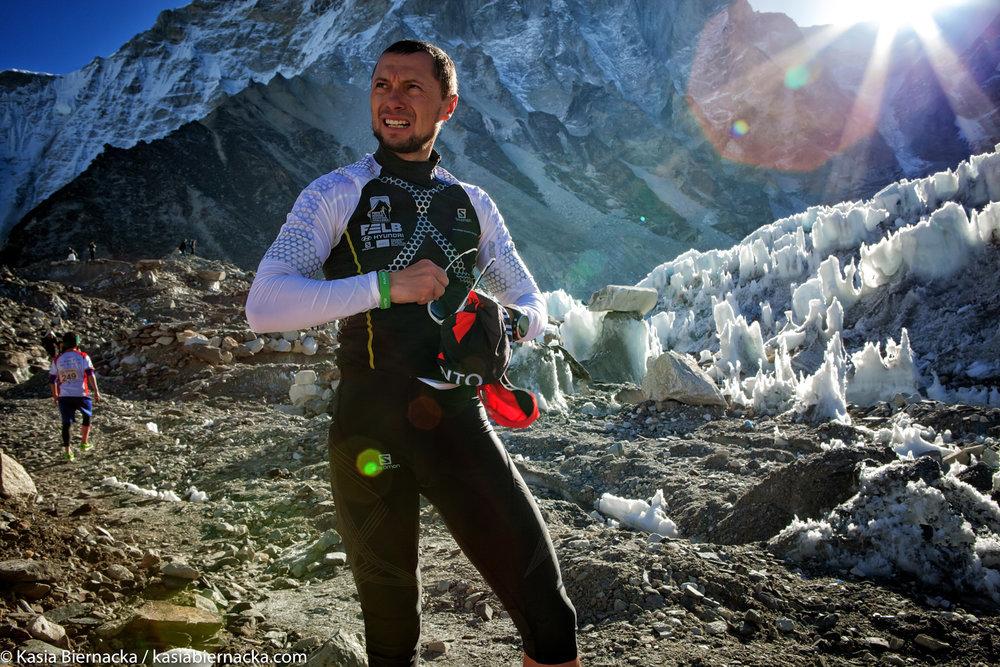 Hercog_Everest_02_Maraton_MG_8068_KasiaBiernacka.jpg