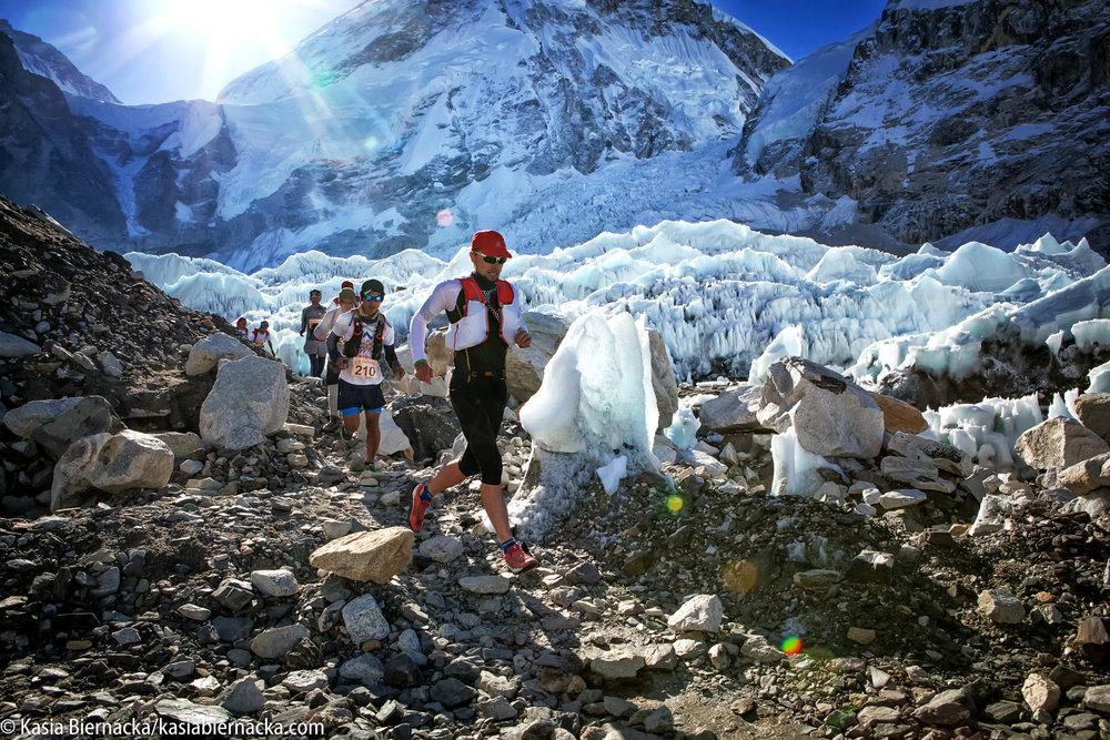 Hercog_Everest_01_Maraton_MG_8129_KasiaBiernacka.jpg
