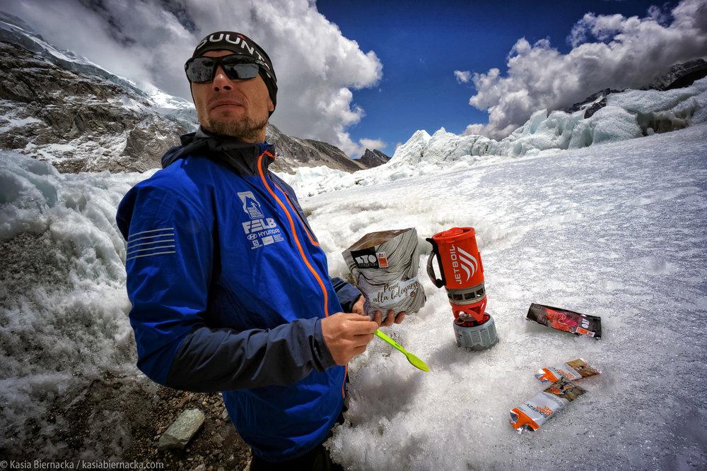 Hercog_Everest_Lyo_DSC2447_KasiaBiernacka.jpg