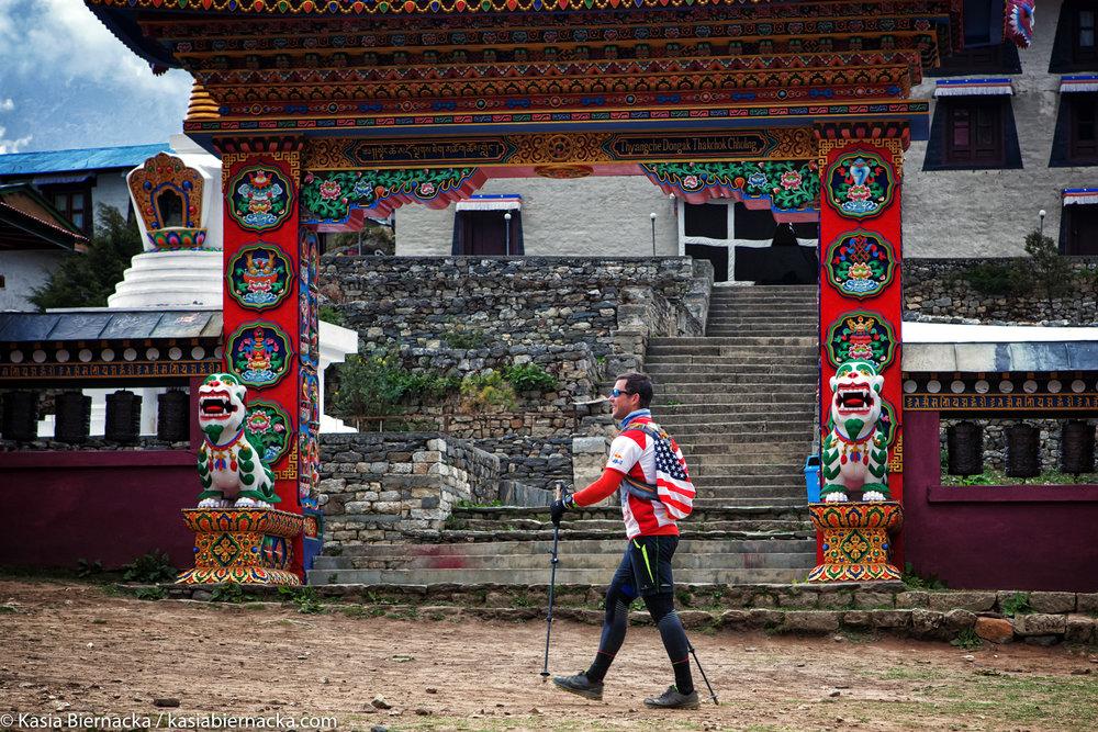 Hercog_Everest_Maraton_MG_8303_KasiaBiernacka.jpg