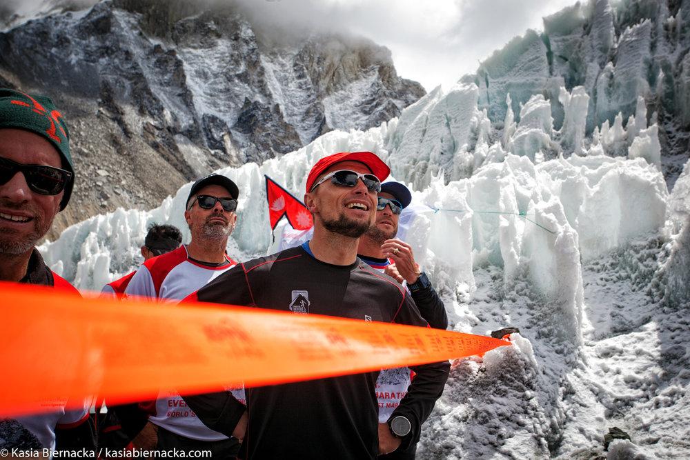 Hercog_Everest_PrzedMaratonem_MG_7566_KasiaBiernacka.jpg