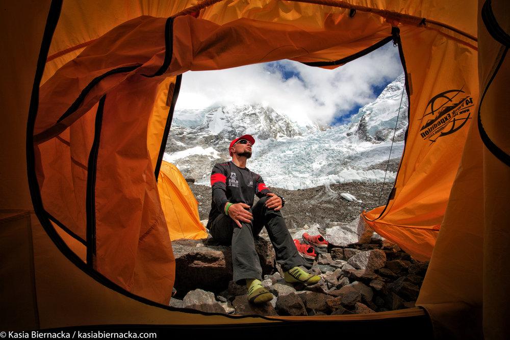 Hercog_Everest_PrzedMaratonem_MG_7693_KasiaBiernacka.jpg