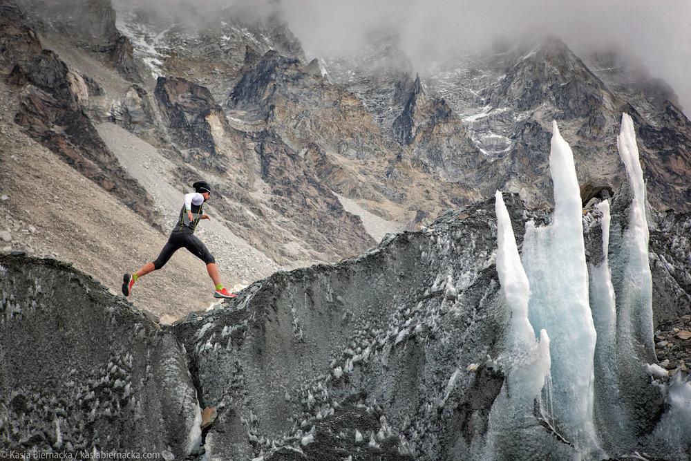 Hercog_Everest_przygotowania_MG_7771_KasiaBiernacka.jpg