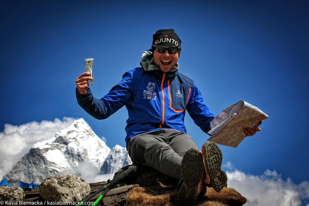 Hercog_Everest_Squeezy_MG_6570_KasiaBiernacka.jpg