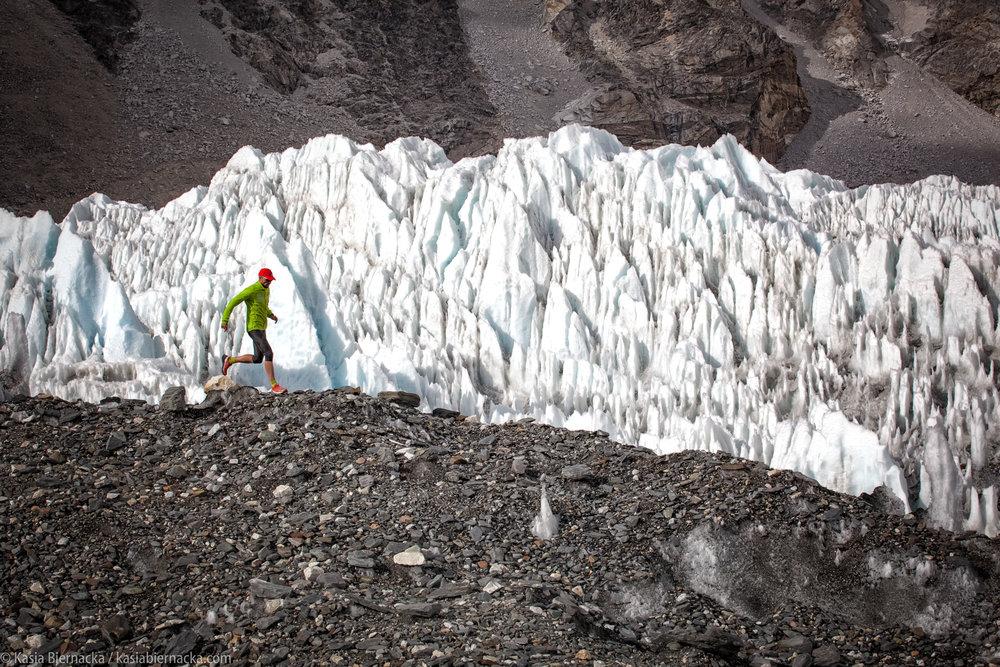 Hercog_Everest_przygotowania_MG_7875_KasiaBiernacka.jpg