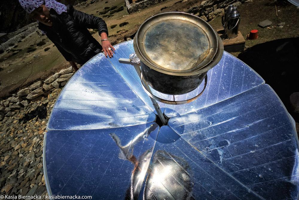 Hercog_Everest_Trekking_DSC2145_KasiaBiernacka.jpg