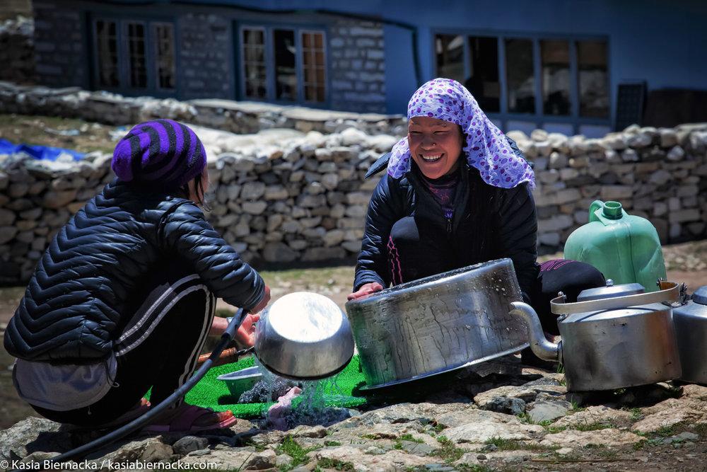 Hercog_Everest_Trekking_MG_6512_KasiaBiernacka.jpg