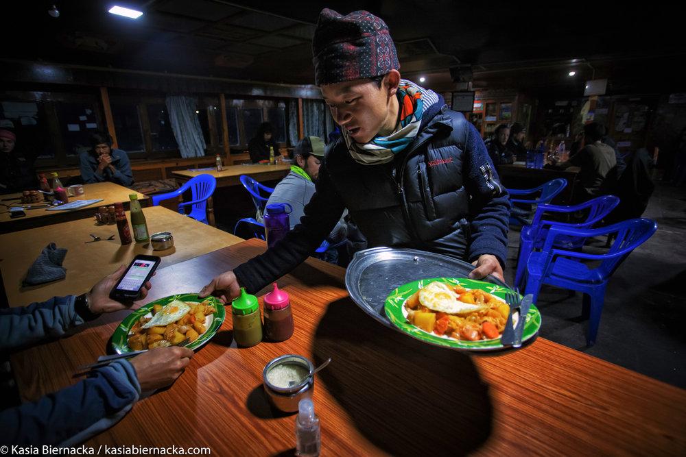 Hercog_Everest_Trekking_MG_6733_KasiaBiernacka.jpg