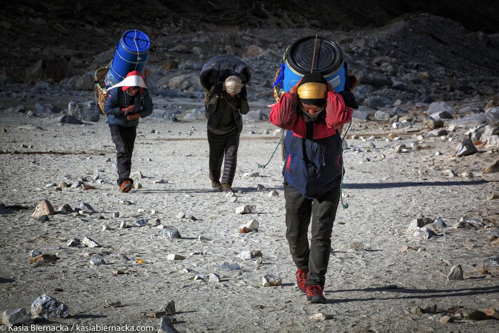 Hercog_Everest_Trekking_MG_6626_KasiaBiernacka.jpg