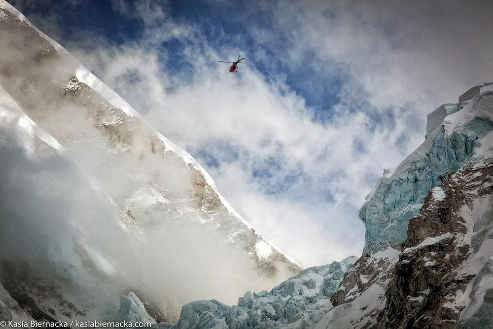 Hercog_Everest_Trekking_MG_7012_KasiaBiernacka.jpg