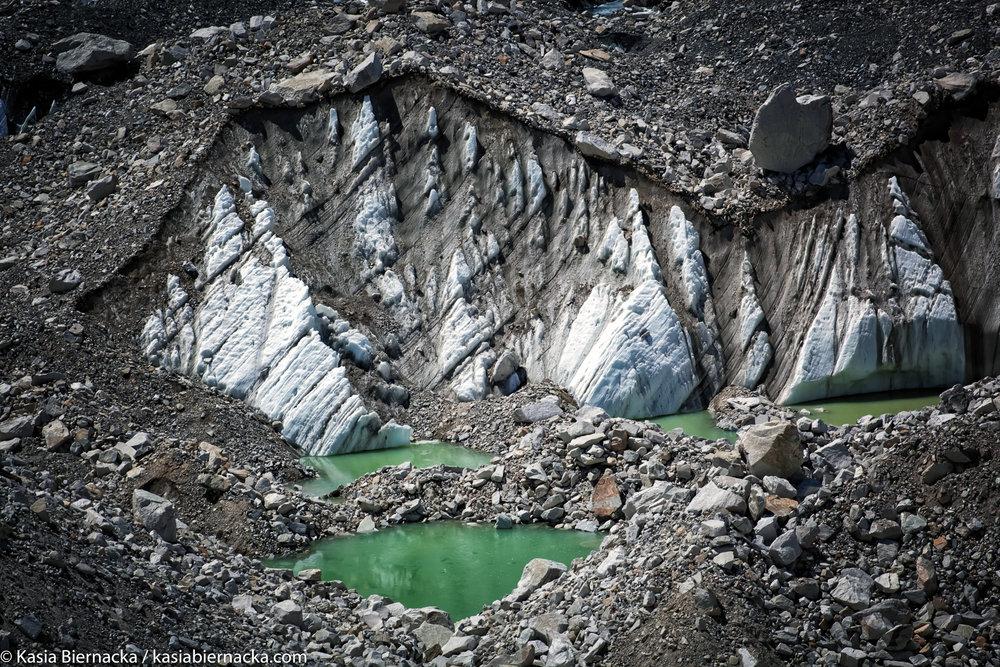 Hercog_Everest_Trekking_MG_6770_KasiaBiernacka.jpg