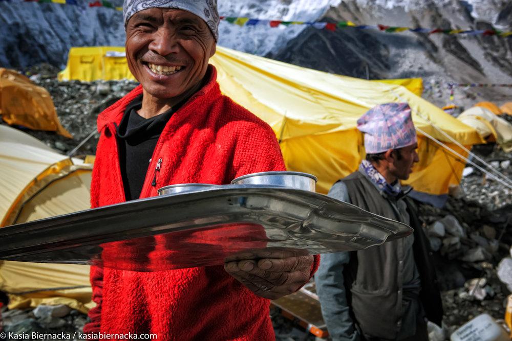 Hercog_Everest_Trekking_MG_7311_KasiaBiernacka.jpg