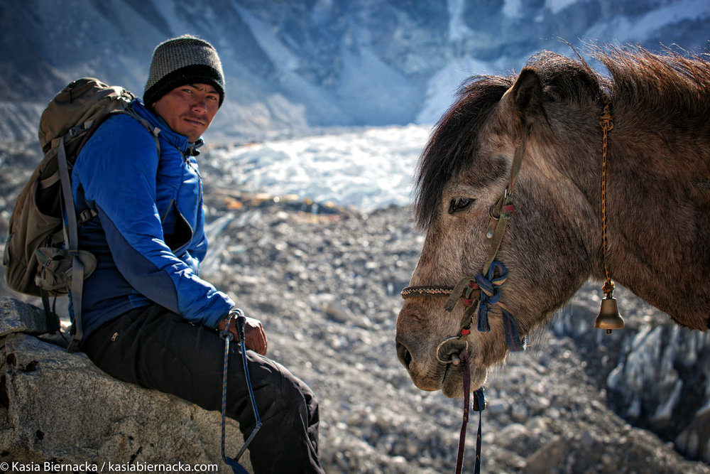Hercog_Everest_Trekking_MG_8193_KasiaBiernacka.jpg